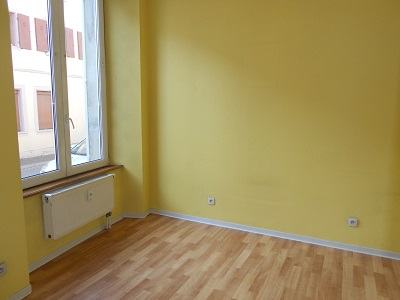 Acheter Appartement 2 Pi Ces Benfeld 38 M 77 000