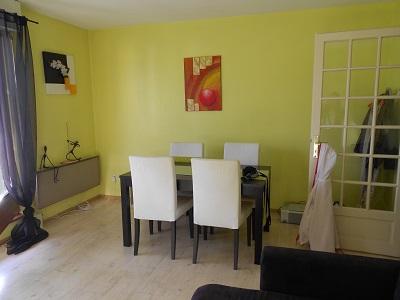 Acheter Appartement 2 Pi Ces Benfeld 55 M 93 500