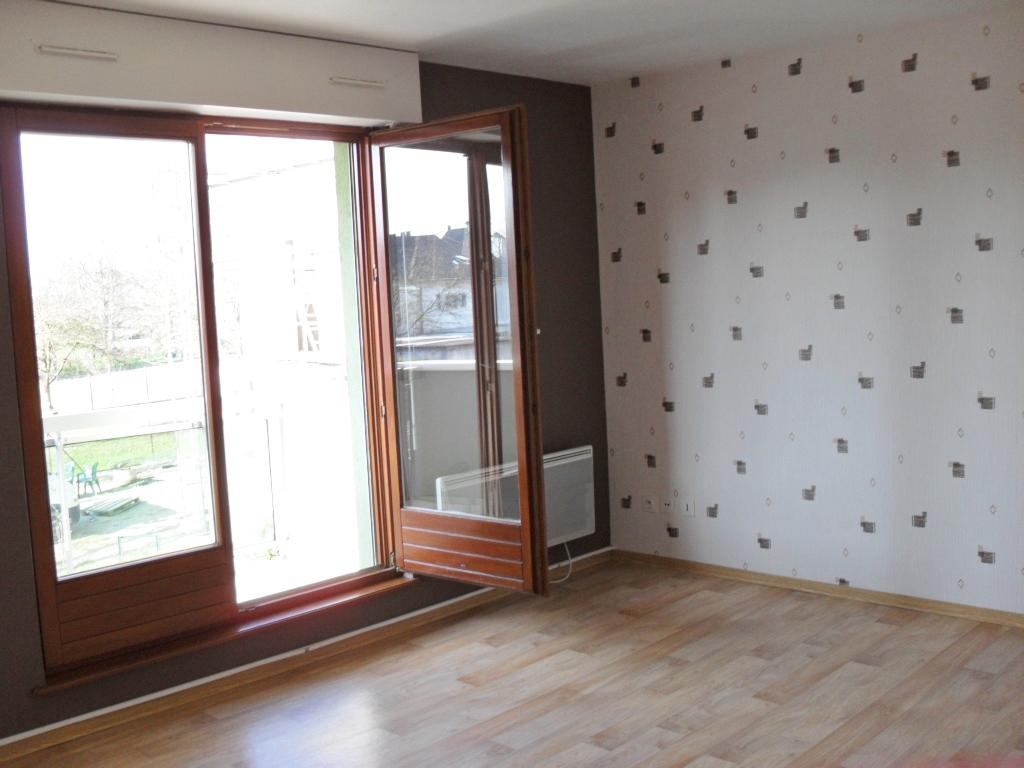 Louer Appartement 2 Pi Ces Benfeld 55 M 410 Mois