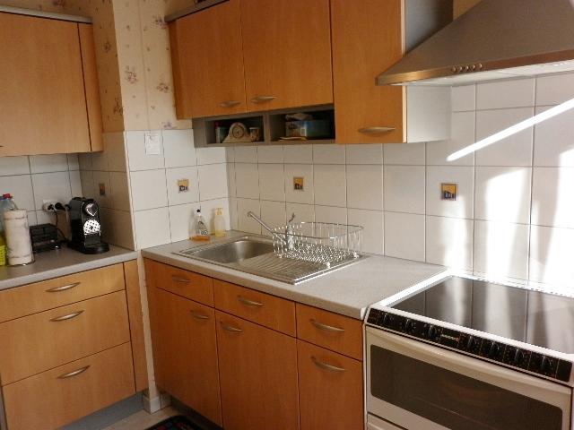 Louer Appartement 2 Pi Ces Benfeld 55 M 475 Mois
