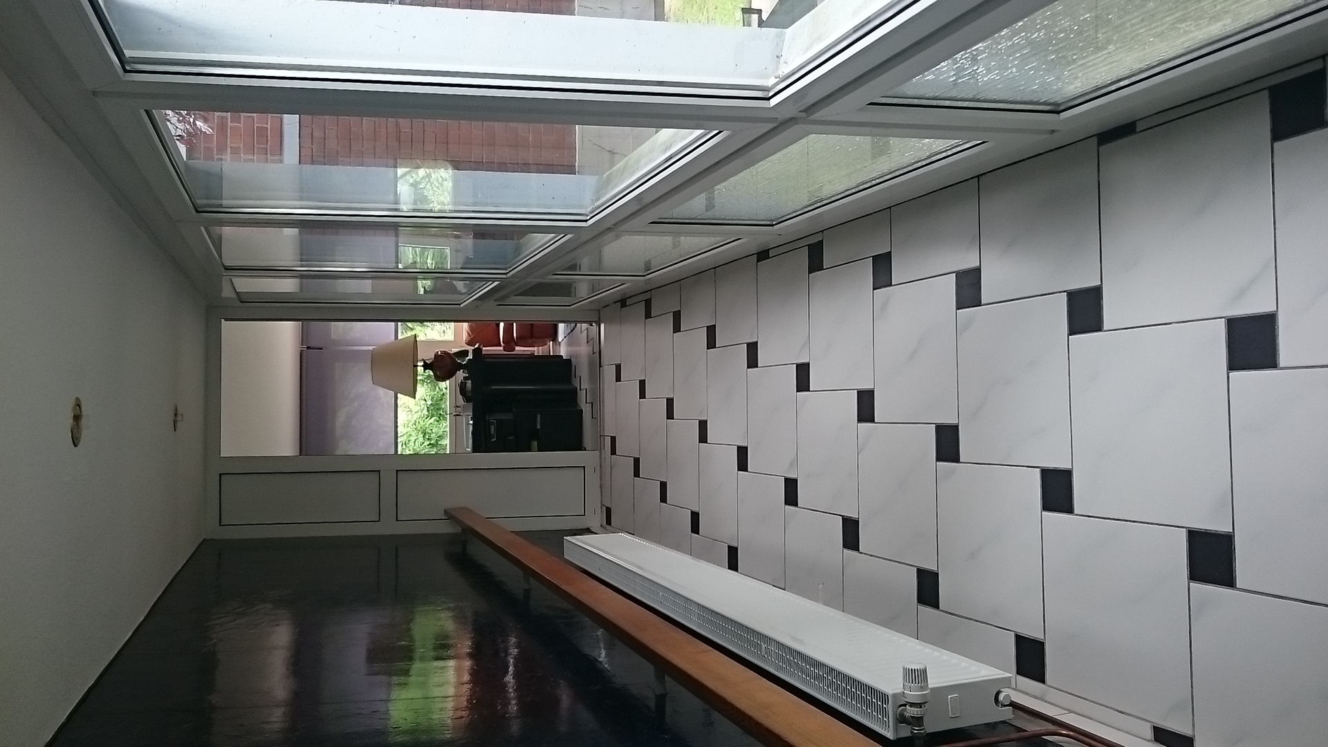acheter maison 7 pi ces haguenau 203 m 419 000 immobili re strauss. Black Bedroom Furniture Sets. Home Design Ideas